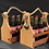 Thumbnail: Red Grandis drink caddy
