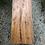 Thumbnail: Elm and epoxy coffee tablw
