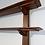 Thumbnail: Sepele shelf