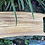 Thumbnail: Olive wood charcuterie/cutting board