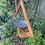 Thumbnail: Sepele birdbath/feeder