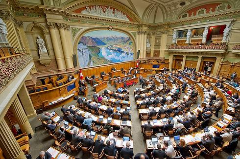 Parlament in Bern Bild Politik Bundesebene.jpg