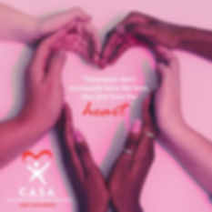 Hand-Heart (1).jpg