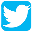 twitter-app-icon-transparent-17-2.png
