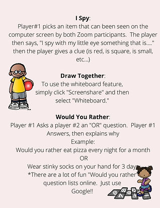 Zoom Ideas with Kids.jpg