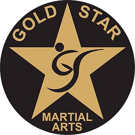 Gold%20Star%20Martial%20Arts_edited.png