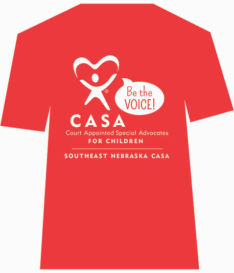 CASA tshirt design 2019.jpg