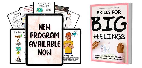coping-skills-book.jpg