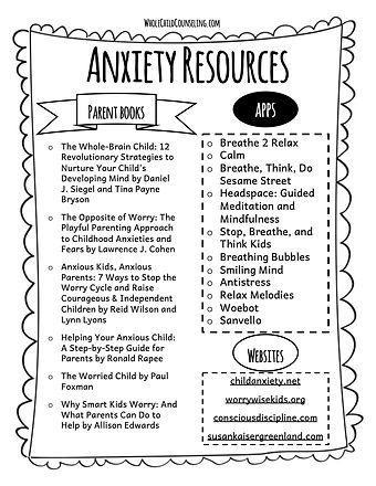 Anxiety resources handout.jpg