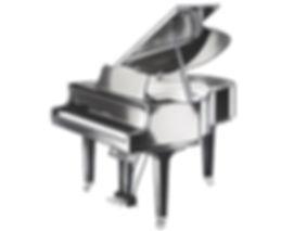 Jennifer Greenwood Piano, Keyboard, Flute, Theory