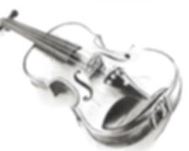 Rebecca Young Violin