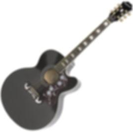 Paul Kyriakides Guitar, Ukulele, Slide, Bass