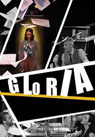 gloria-13321.jpg