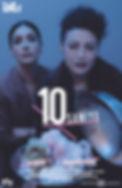 10 Saniye