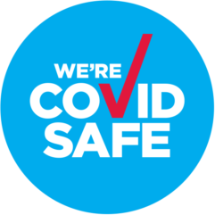 Covid Safe Practices