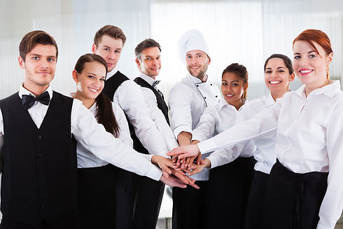 Clean Tec Outsourcing Jobs.jpg