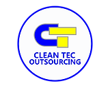 Clean Tec Outsourcing Logo.png