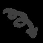 Arrow for website (2).png