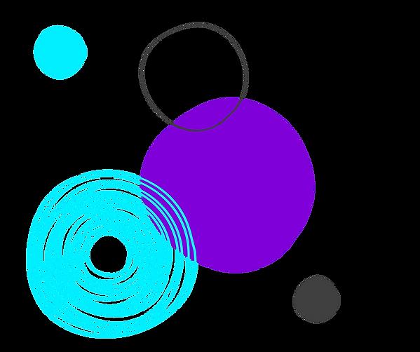 Website Graphics (3).png