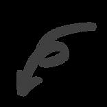 Arrow for website (1).png