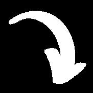 Arrow for website.png