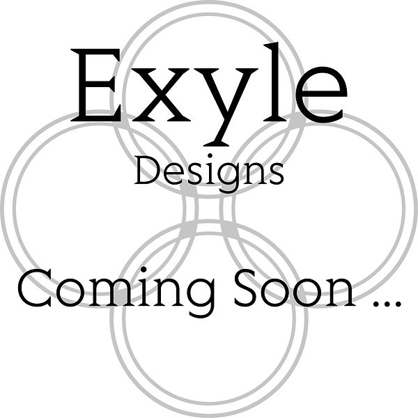 Coming Soon Intsa.jpg