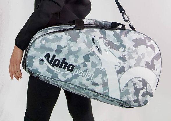 alpha-4-accessori.jpg
