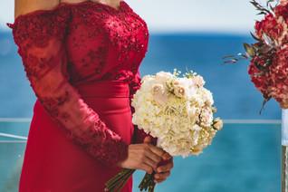 Pelican Grand Resort Wedding-0047.jpg