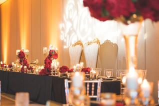 LaToya Wright Wedding-0188.jpg