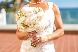 Pelican Grand Resort Wedding-0116.jpg