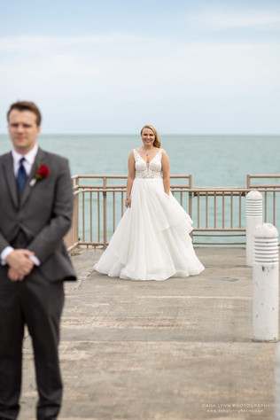 Claire_WED_0137.jpg