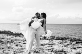 Lauren+BryanWedding(Shareables)-471.jpg