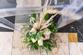 Madison Gowen Wedding-0010.jpg