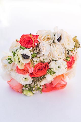Biscayne Lady Wedding-0120.jpg