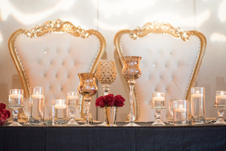 LaToya Wright Wedding-0157.jpg