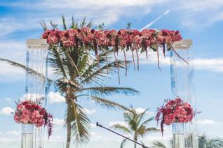 Pelican Grand Resort Wedding-0016.jpg