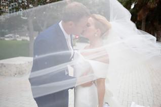 Madison and Andrew Wedding 490.jpg