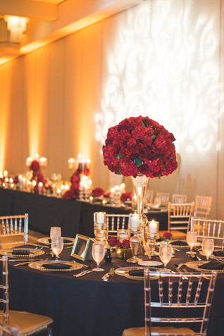 LaToya Wright Wedding-0190.jpg