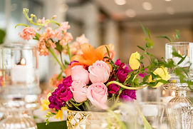 Priscilla's Wedding-0142.jpg
