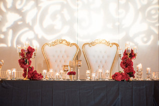 LaToya Wright Wedding-0159.jpg