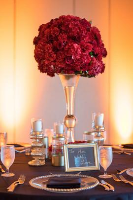 LaToya Wright Wedding-0091.jpg