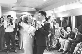 Biscayne Lady Wedding-0133.jpg
