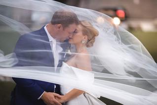 Madison and Andrew Wedding 511.jpg