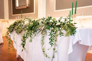 Magnolia & Bethania's Wedding-0041.jpg