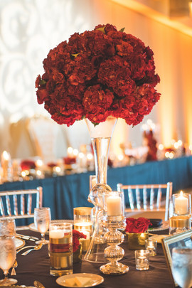 LaToya Wright Wedding-0120.jpg