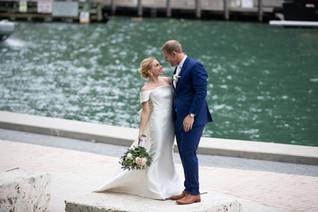 Madison and Andrew Wedding 521.jpg