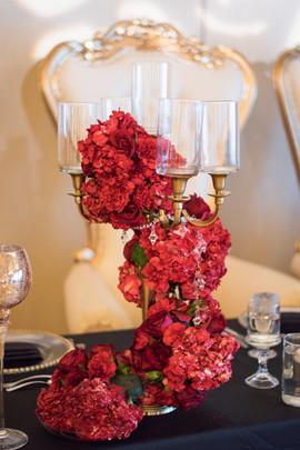 LaToya Wright Wedding-0047.jpg