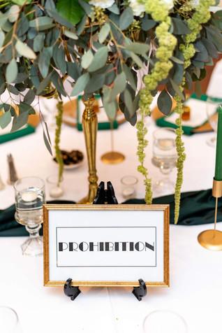 Magnolia & Bethania's Wedding-0028.jpg