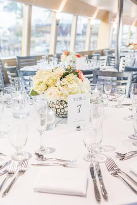 Biscayne Lady Wedding-0004.jpg