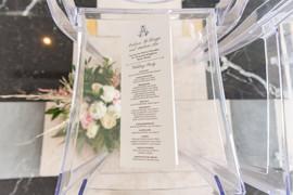 Madison Gowen Wedding-0003.jpg